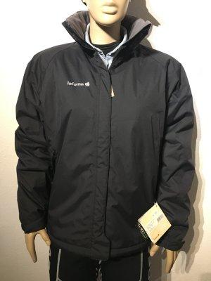 Lafuma LD spring II Jacket gr. L