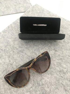 LAGERFELD Sonnenbrille