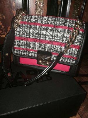 Lagerfeld Tasche