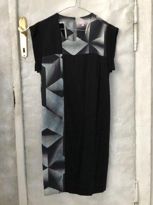 Lala Berlin Dress