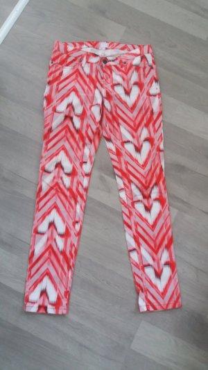 Lala Berlin Pantalón multicolor