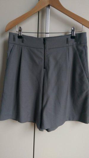 Lala Berlin Hose Shorts neuwertig 36 S
