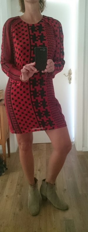 Lala Berlin Kleid, neuwertig