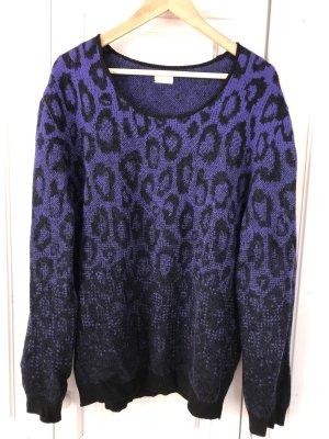Lala Berlin Knit Sweater L