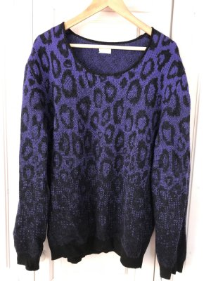Lala Berlin Knit Sweater L