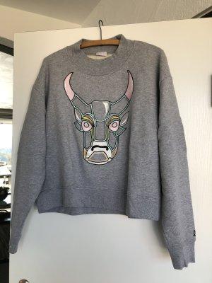 Lala Berlin Sweat Shirt multicolored