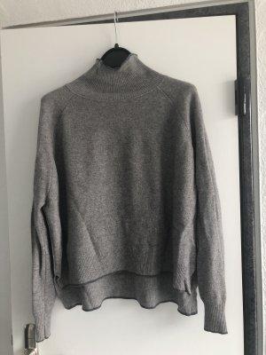 Lala Berlin Oversize Pullover