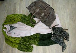 Lalo Style Cardigan oversize