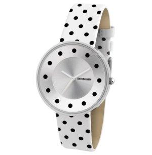 Lambretta Uhr - Polka Dots