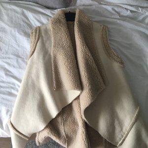 Bontgilet room-nude