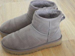 Lammfell Boots Classic Mini Ugg