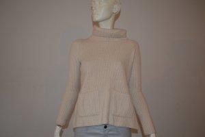 Lana d´oro Pullover 100% Kaschmir Gr. XS 34