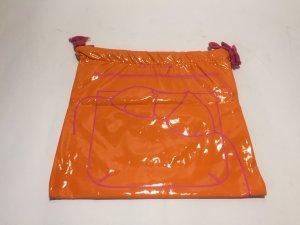 LANCASTER Bikini-Bag Schwimmzeug-Tasche - neu!