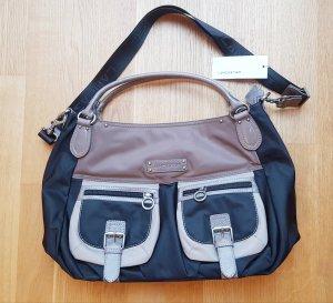 Lancaster Handtasche Neu