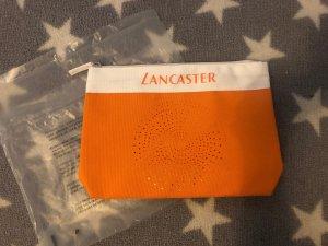Lancaster Kosmetiktasche