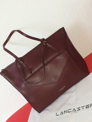 Lancaster Original Damen Tasche!!