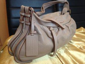 Lancel Handtasche Angelina mit Rechnung