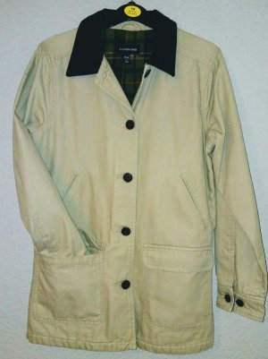 Land,s End Trenchcoat, Herbst,Winter Mantel