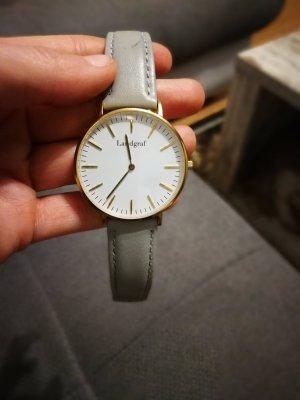 Landgraf Armbanduhr