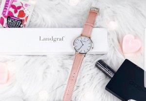 Landgraf Uhr