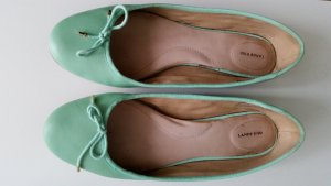 Lands´ End Ballerinas in Gr.40