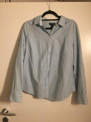 Lands' End Blusa-camisa multicolor