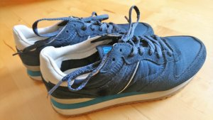 Lands' End Retro Sneakers Gr. 40