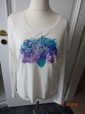lang arm Shirt von Betty Barclay mit Etikett