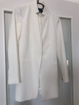 Lang Blazer Zara