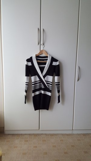lang Pullover