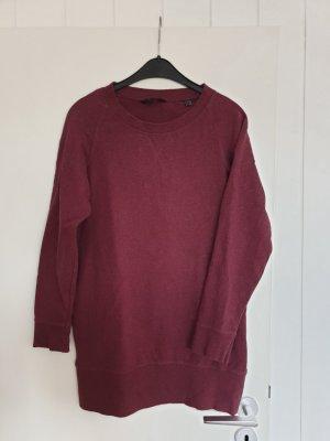 lang Sweater