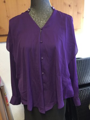 Langärmelige Bluse von Judith Williams 36