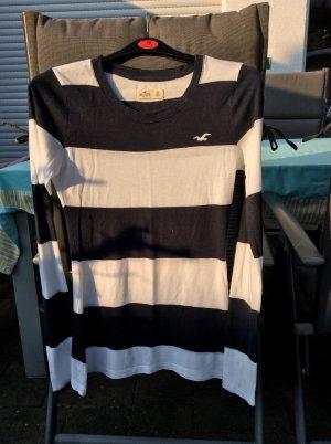 Langärmelige Shirt Hollister