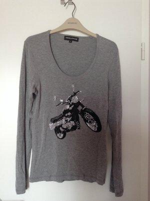 Langärmelige Shirt von AMORE & PSYCHE