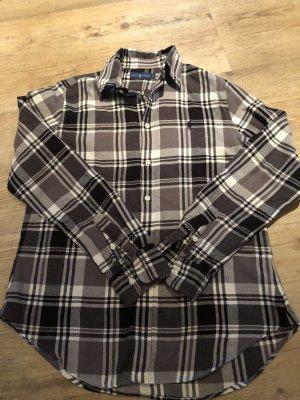 Langärmeliges Hemd Ralph Lauren