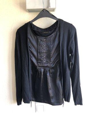 Finery Slipover black