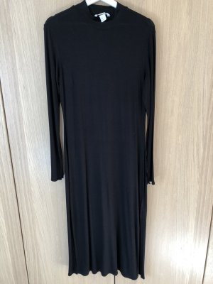 H&M Tube Dress black