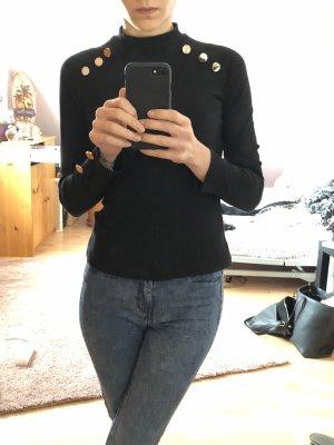 Langärmeliges Shirt /NEU