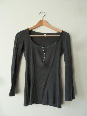Langärmeliges Shirt von Vero Moda
