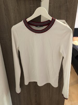 FB Sister Camisa larga multicolor