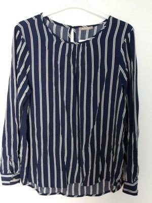 Langärmlige Bluse von Orsay