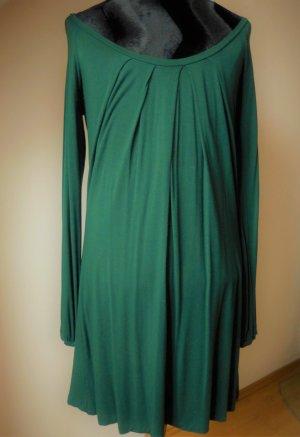Langärmliges Kleid von BENETTON