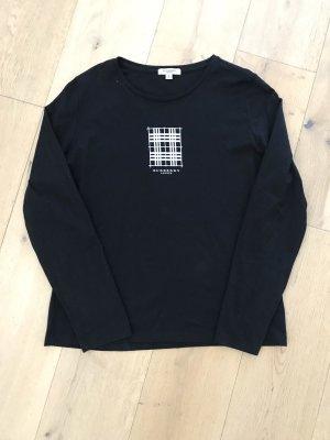 Langärmliges Shirt von Burberry