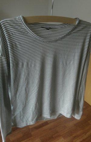 Langärmliges Shirt von mbym