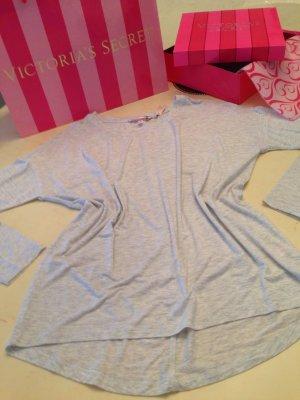 Langärmliges Shirt von Victoria's Secret ❤️NEU❤️