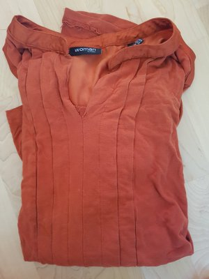 Langarm Bluse/shirt