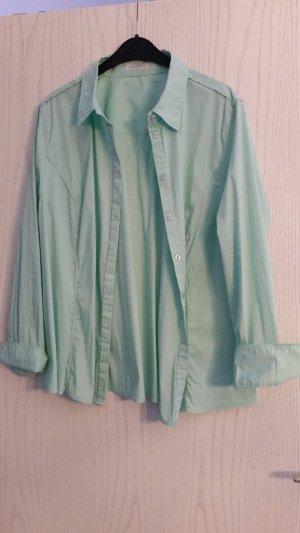 Langarm Bluse von Bonita