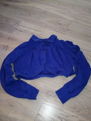 dcf39a47bb58be Jennifer Taylor Jackets at reasonable prices | Secondhand | Prelved