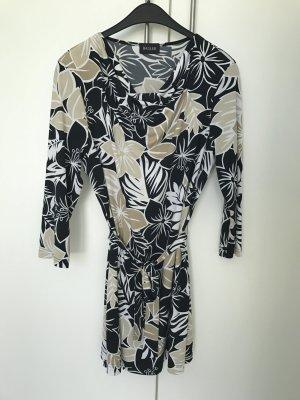 Langarm Kleid BASLER, Gr 36