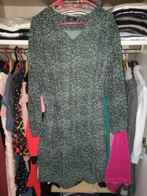 langarm Kleid gr. 40
